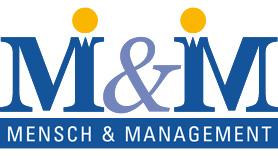 Mensch und Management